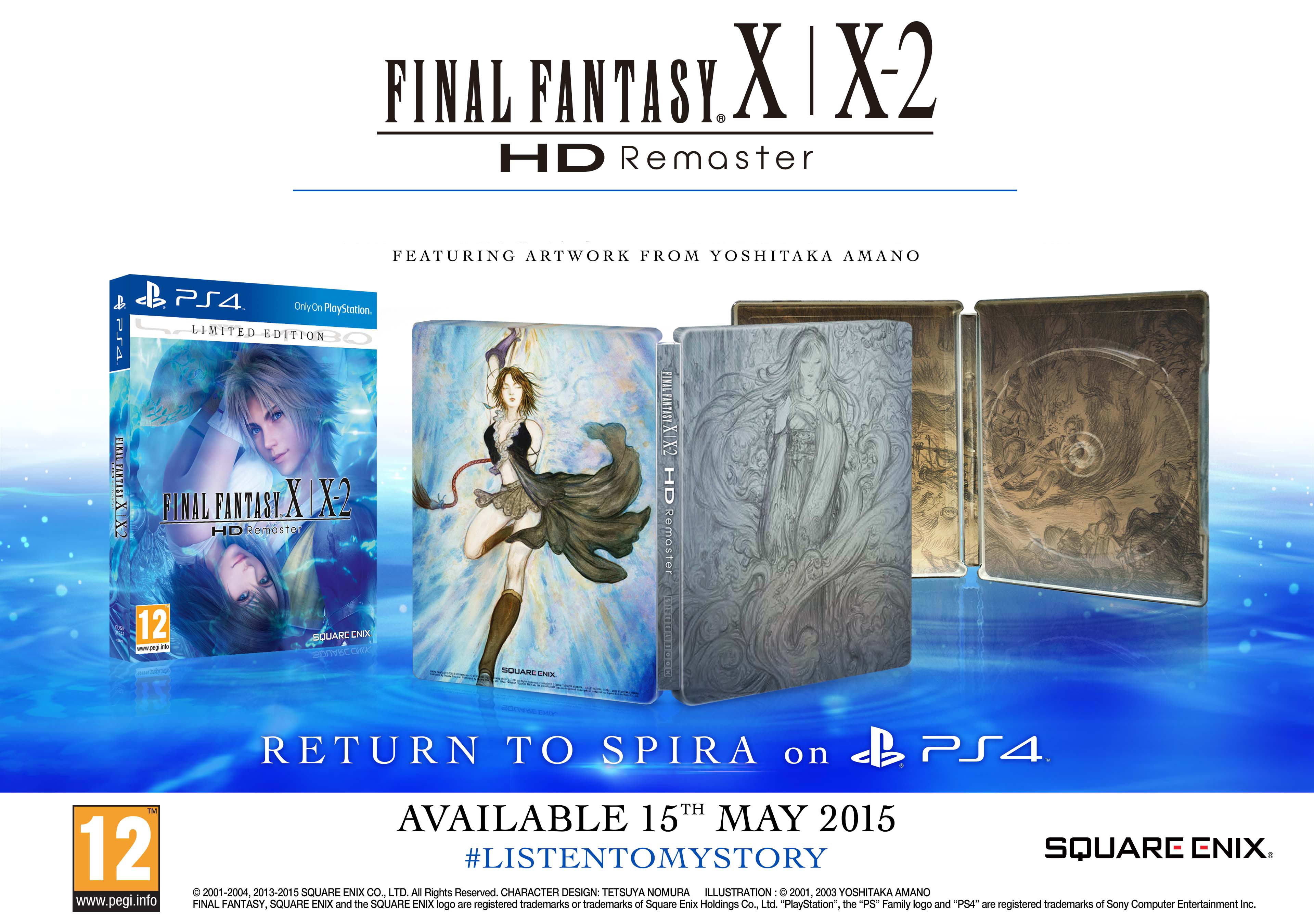 http://img.game.co.uk/images/content/SpecialEditions/FinalFantasyXX2BeautyShot.PNG
