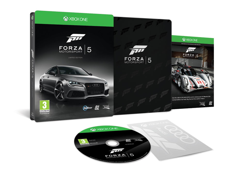 http://img.game.co.uk/images/content/SpecialEditions/Forza5Steelbook.jpg