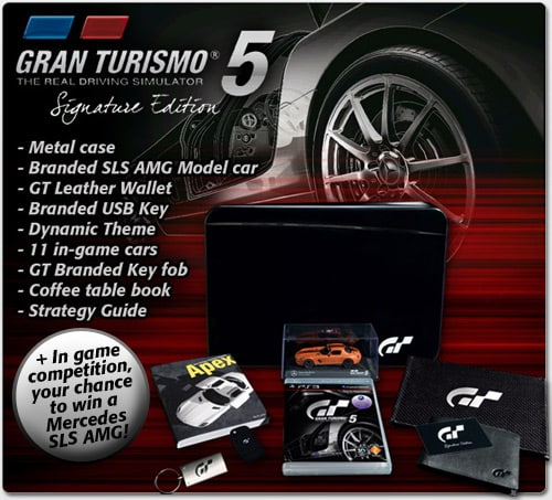 http://img.game.co.uk/images/content/SpecialEditions/GranTurismo5SE.jpg
