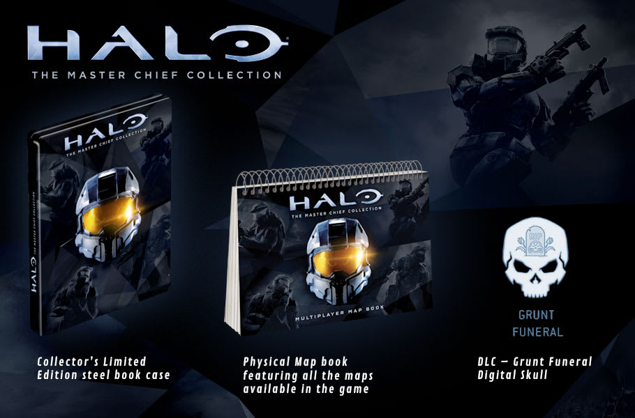 http://img.game.co.uk/images/content/SpecialEditions/HALO_MCC_BeautyShot.jpg