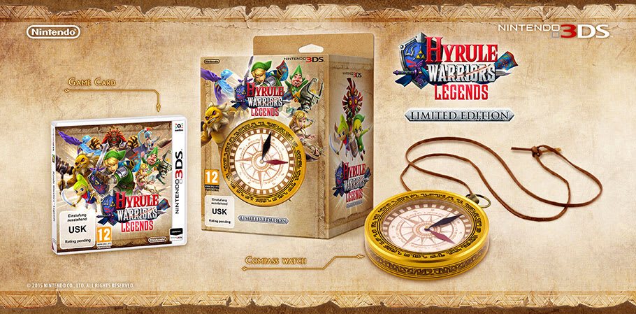 http://img.game.co.uk/images/content/SpecialEditions/HYRULE_WARRIORS_LE_Box_Content_EN.jpg
