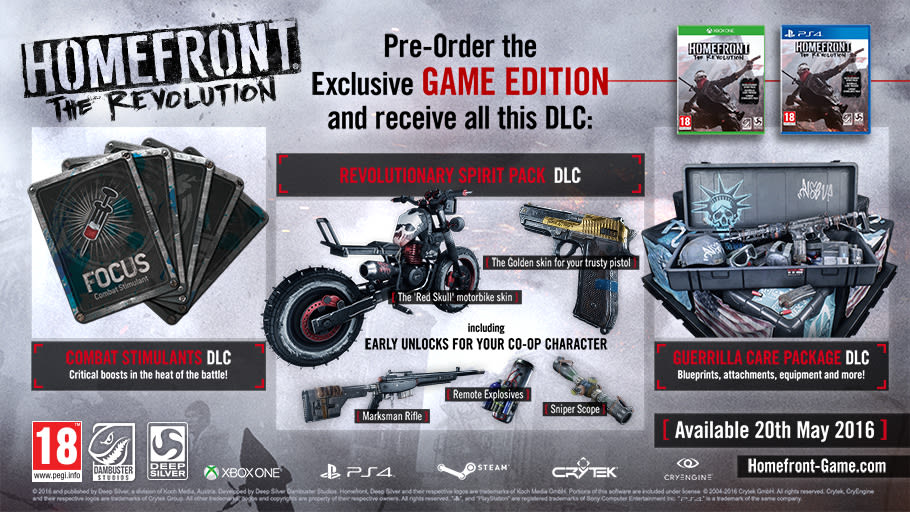 http://img.game.co.uk/images/content/SpecialEditions/HomefrontGAMEedition.jpg