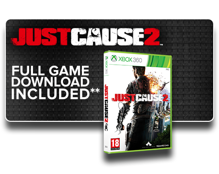 http://img.game.co.uk/images/content/SpecialEditions/JC%203%20includes%20JC2.png