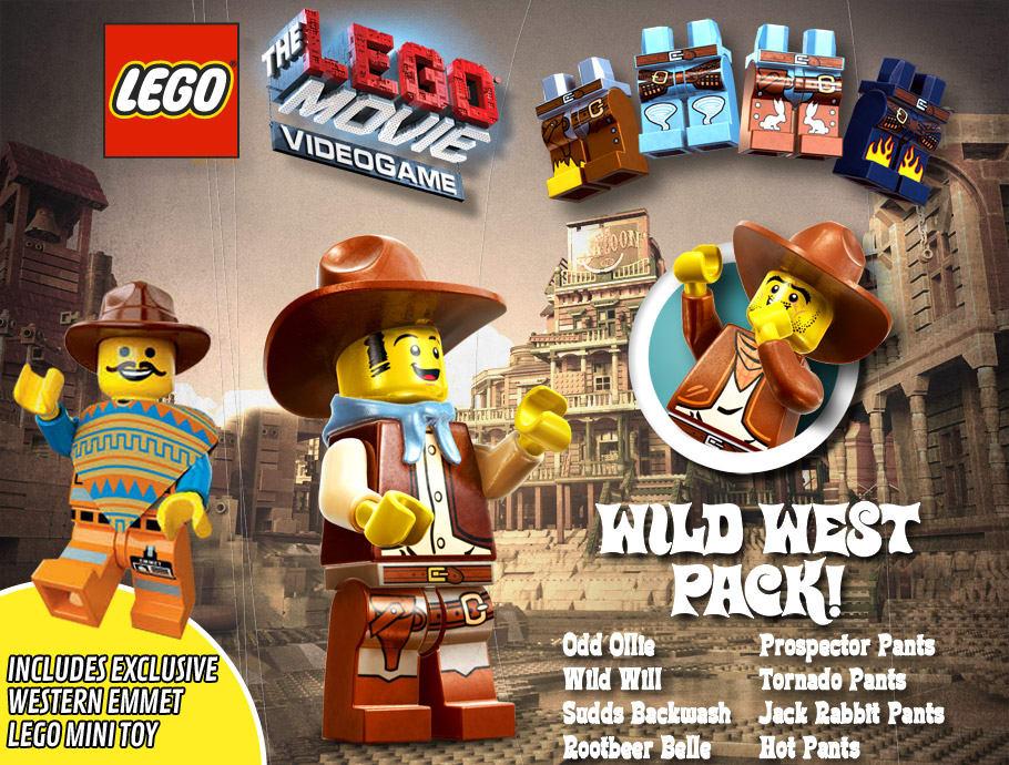 LEGOPantsPack.jpg