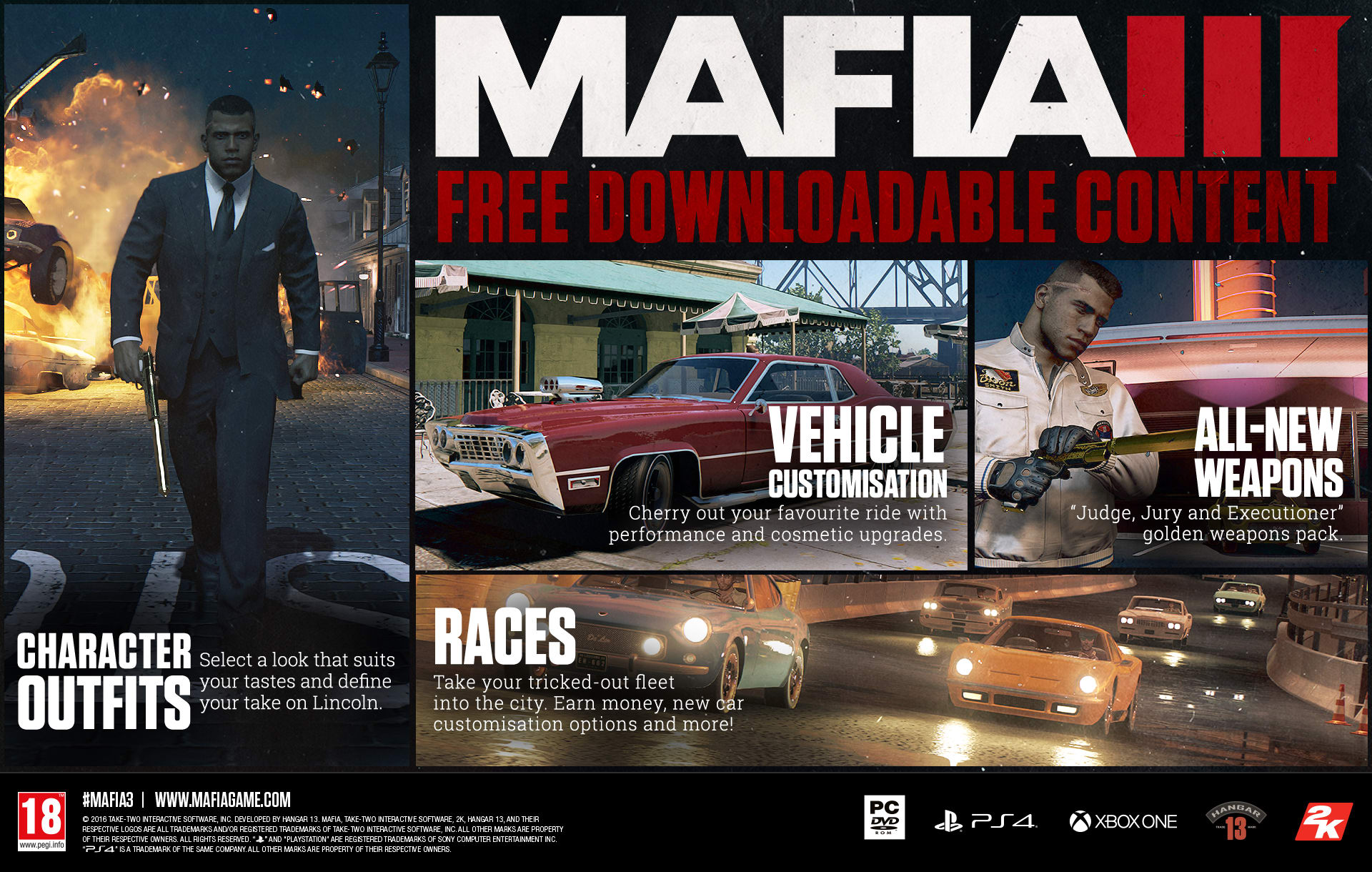 http://img.game.co.uk/images/content/SpecialEditions/Mafia3_Free_DLC_One_Sheet_CLEAN_ENG.jpg
