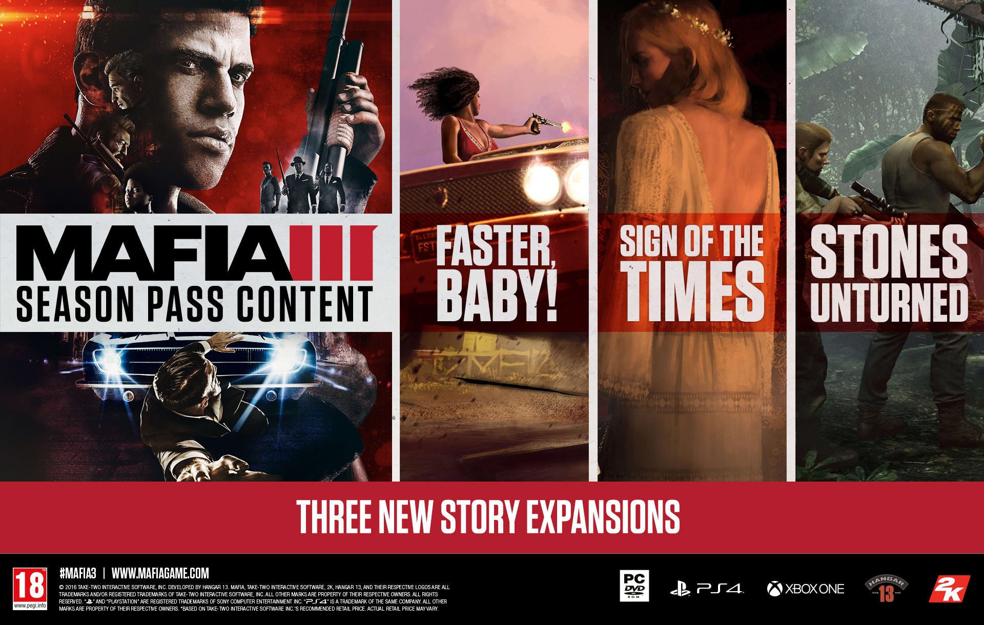 http://img.game.co.uk/images/content/SpecialEditions/Mafia3_Paid_DLC_One_Sheet_2_ENG_NO_PRICE.jpg