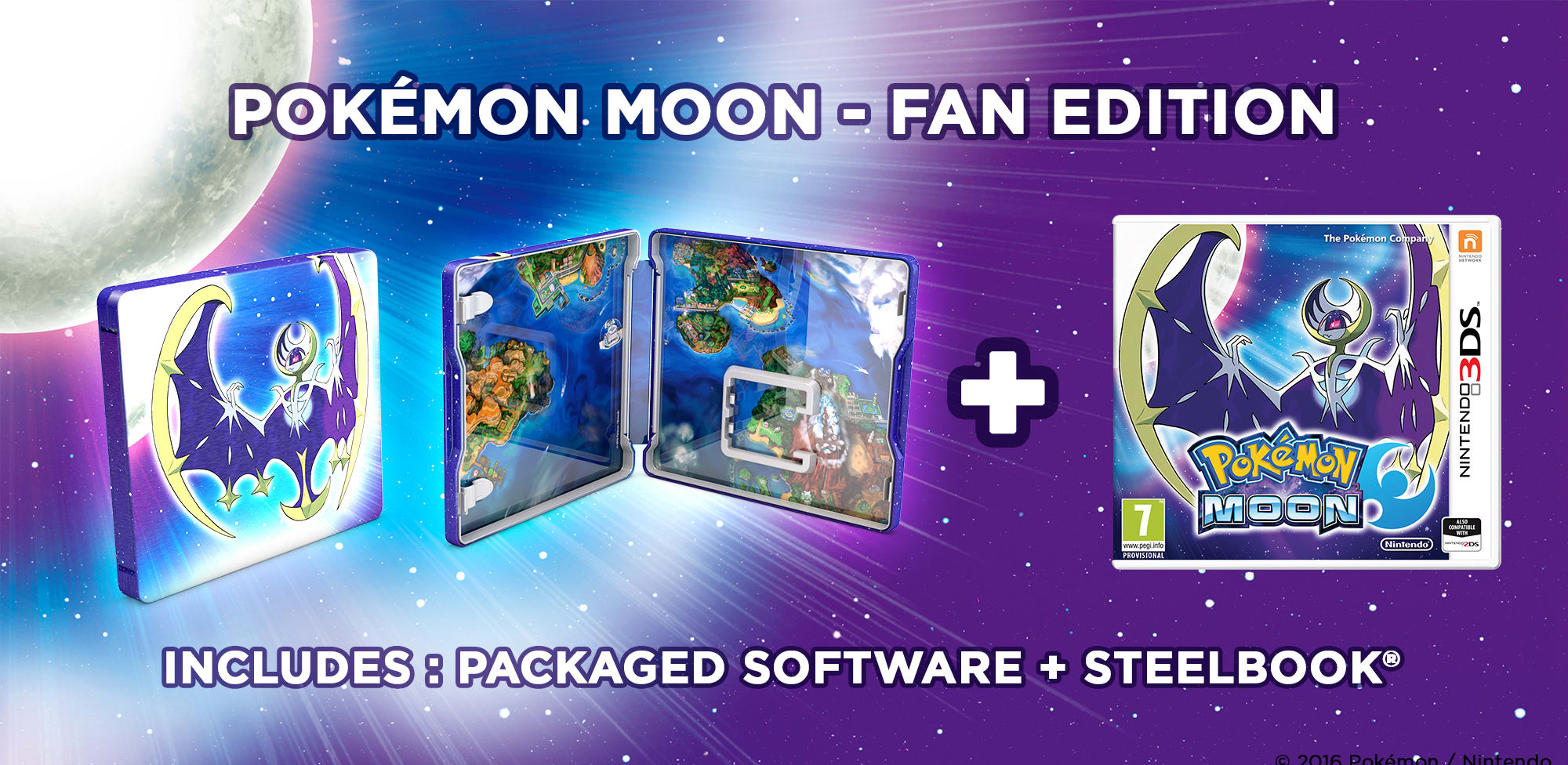 http://img.game.co.uk/images/content/SpecialEditions/Pokémon%20Moon%20SteelBook%20Announcement.jpg