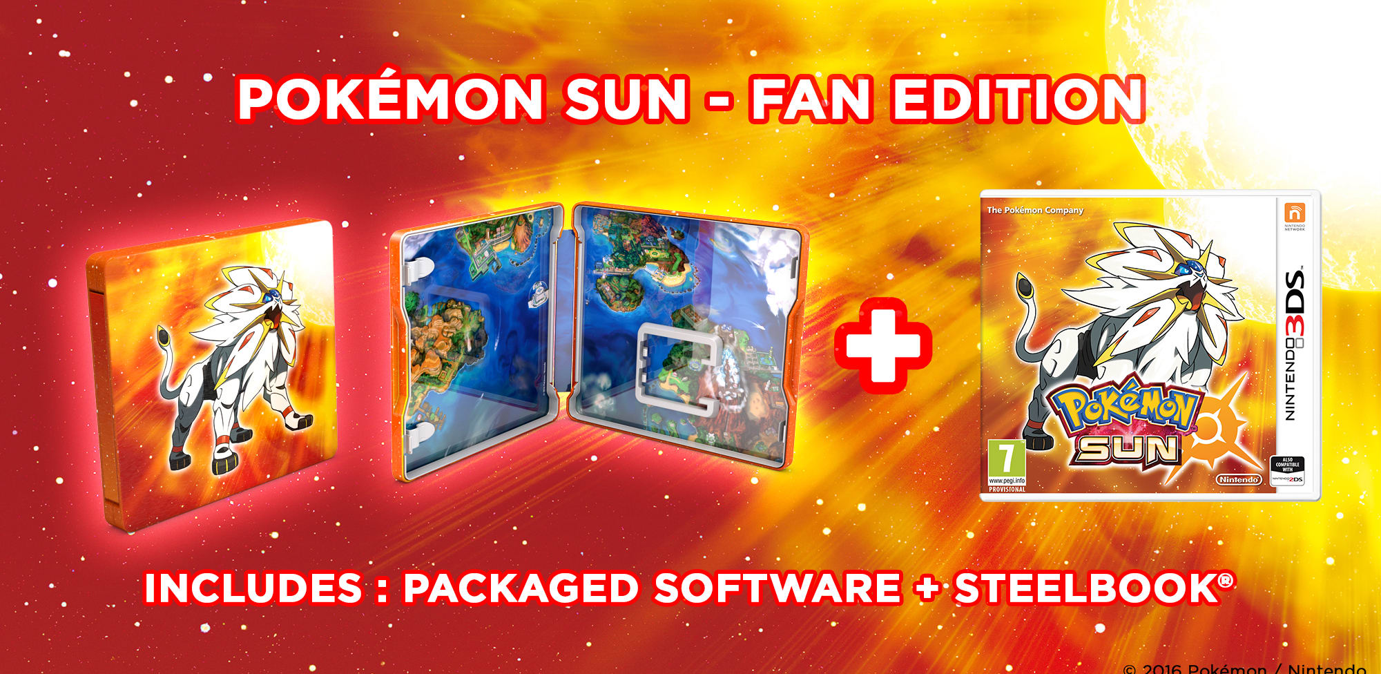 http://img.game.co.uk/images/content/SpecialEditions/Pokémon%20Sun%20SteelBook%20Announcement.jpg
