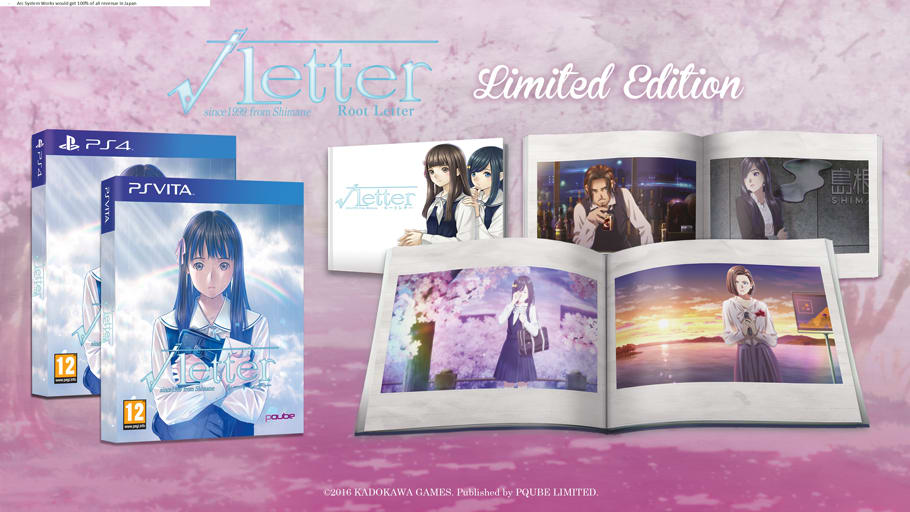 http://img.game.co.uk/images/content/SpecialEditions/Root-Letter-Limited-Edition.jpg