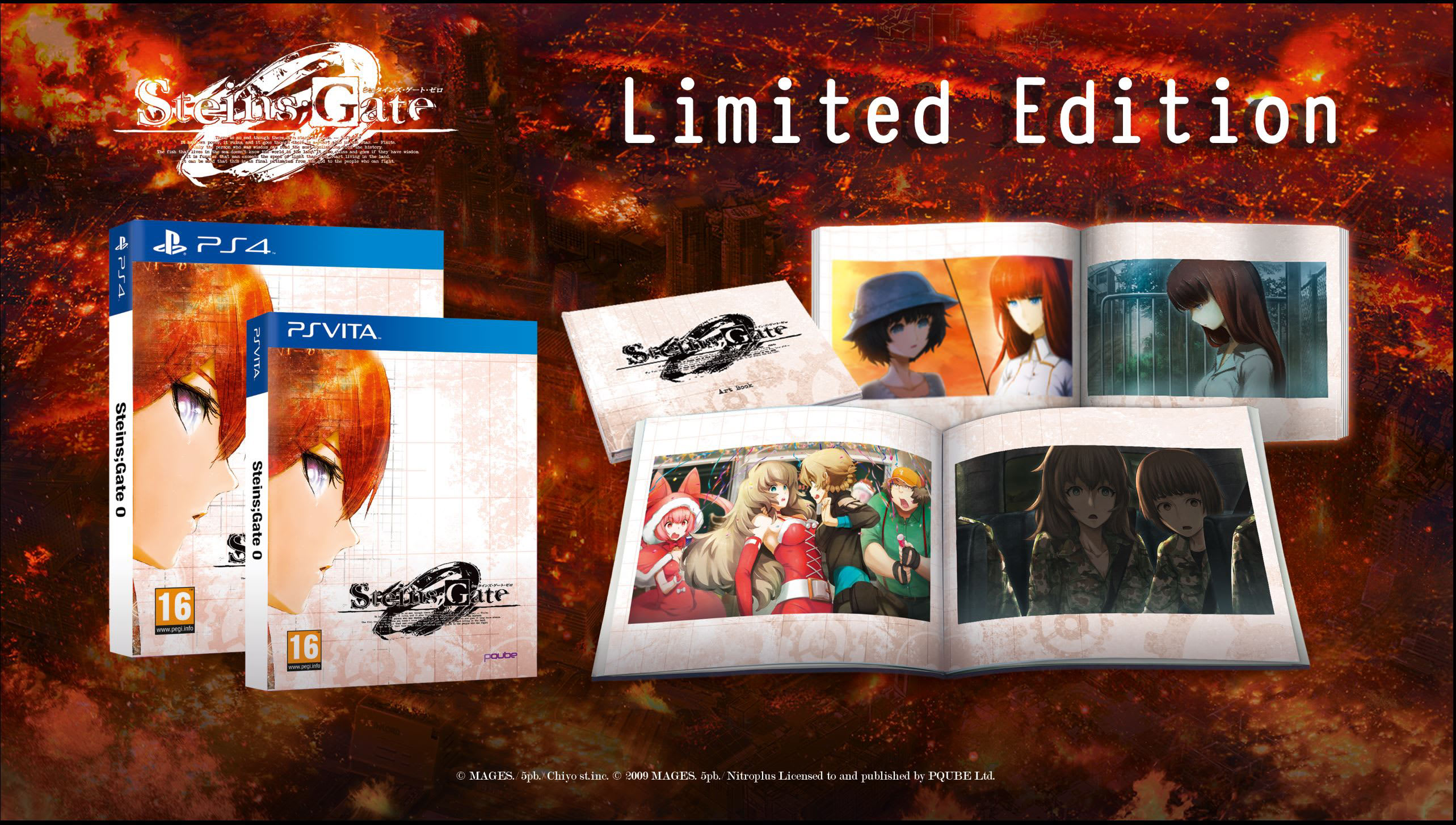 http://img.game.co.uk/images/content/SpecialEditions/Steins-Gate-Zero-LE.jpg