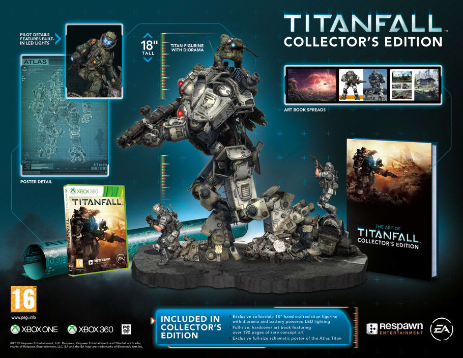 http://img.game.co.uk/images/content/SpecialEditions/TitanfallXbox360CollectorsEdition.jpg