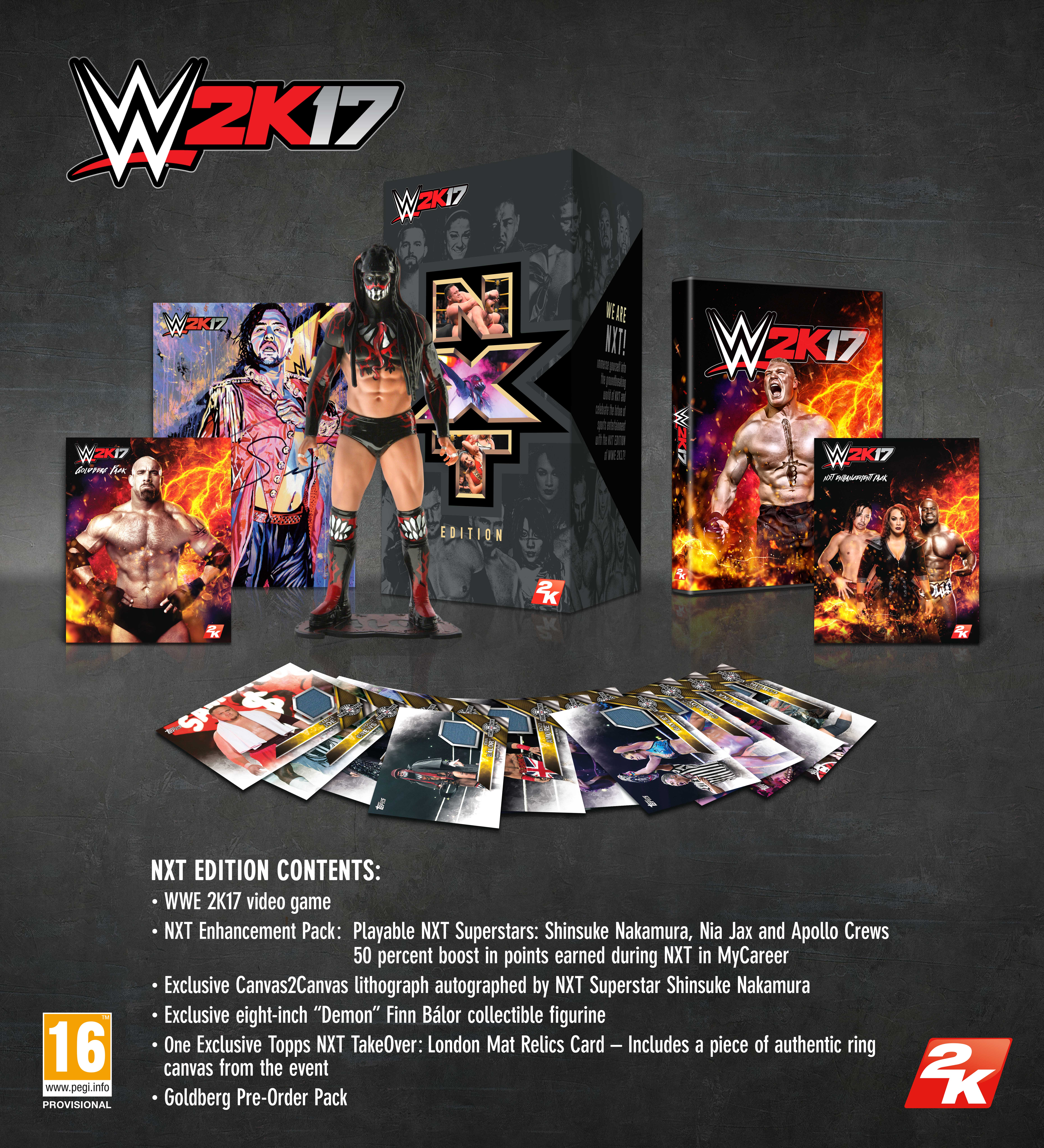 http://img.game.co.uk/images/content/SpecialEditions/WWE2K17_text.jpg