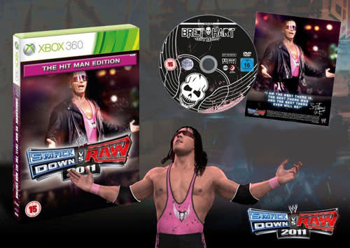 http://img.game.co.uk/images/content/SpecialEditions/WWESvR2011HitManEd360.jpg