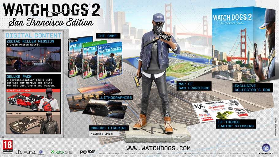 http://img.game.co.uk/images/content/SpecialEditions/Watch-Dogs-2-San-Francisco-Edition.jpg