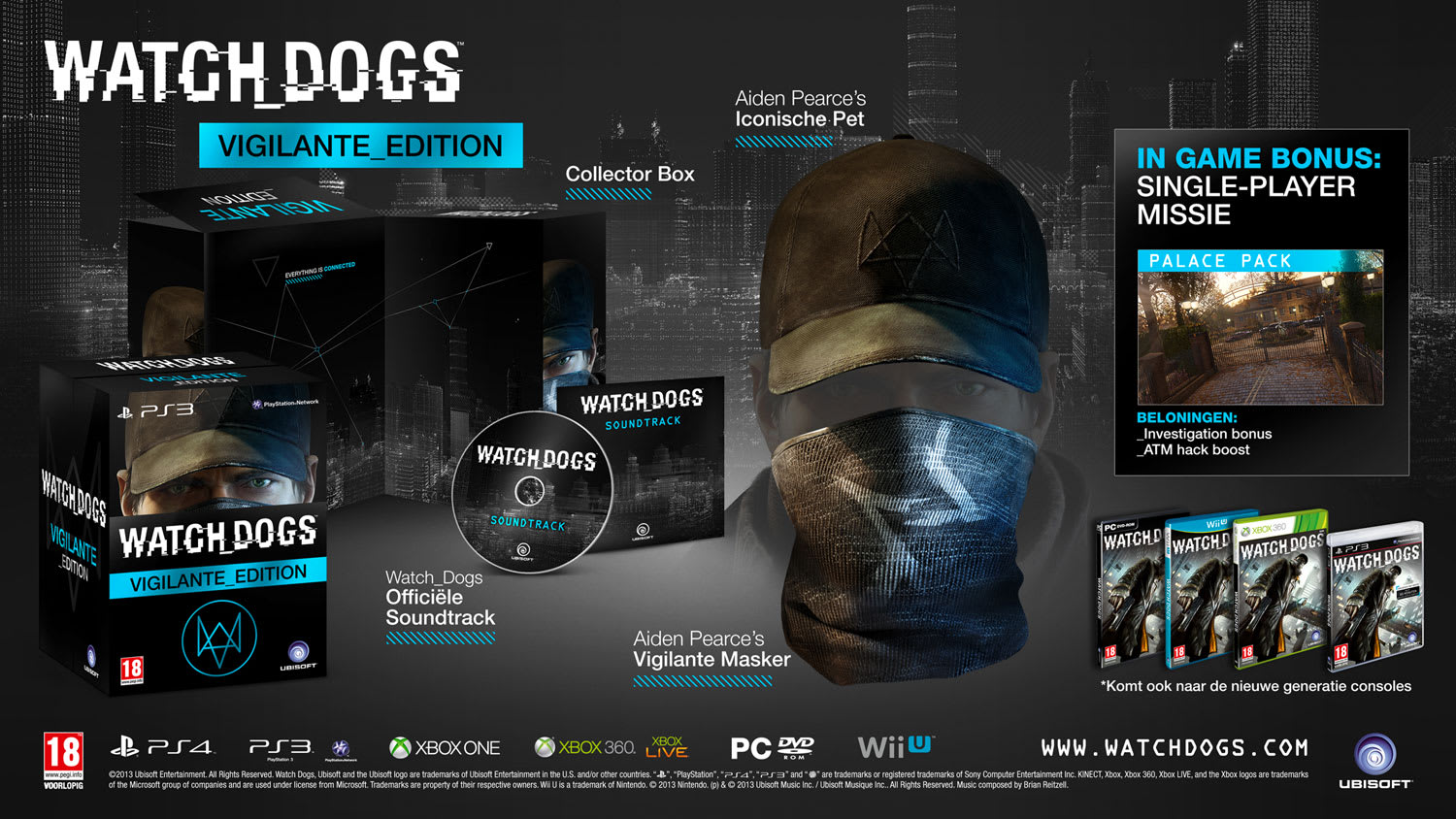 http://img.game.co.uk/images/content/SpecialEditions/Watch_DogsVigilanteEditionLarge.jpg