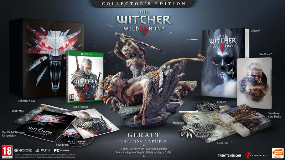 http://img.game.co.uk/images/content/SpecialEditions/WitcherX1Collect.jpg