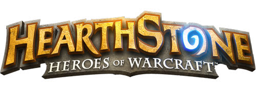 Hearthstone Developer Signing at GAME Westfield Stratford