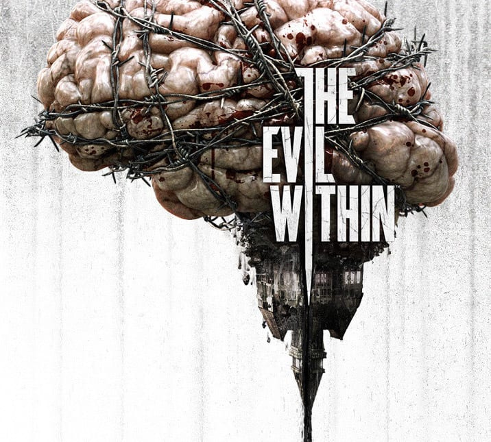 The Evil Within Lock-in