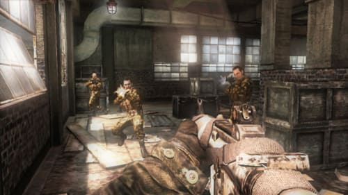 buy COD black ops declassified on ps vita from game.co.uk
