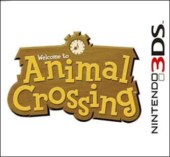 More homes, more clothes and more fun in Animal Crossing on Nintendo 3DS at GAME