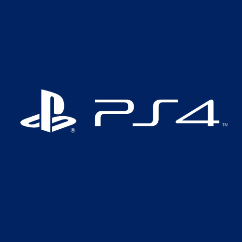 Best of PlayStation in 2014