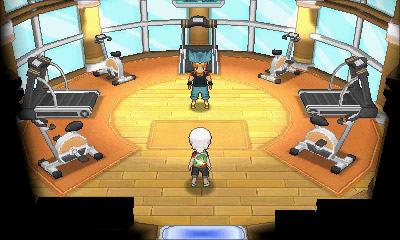 [Image: pokemonapor3.jpg]