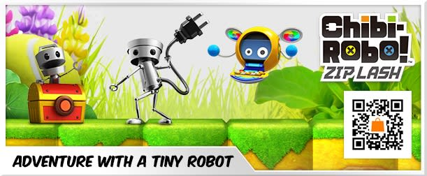 http://img.game.co.uk/images/content/random/ChibiRoboQRBanner.jpg