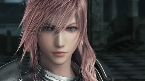 Is Final Fantasy XIII-2 any good? Final Fantasy 13-2 Preview