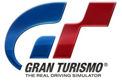 GT logo