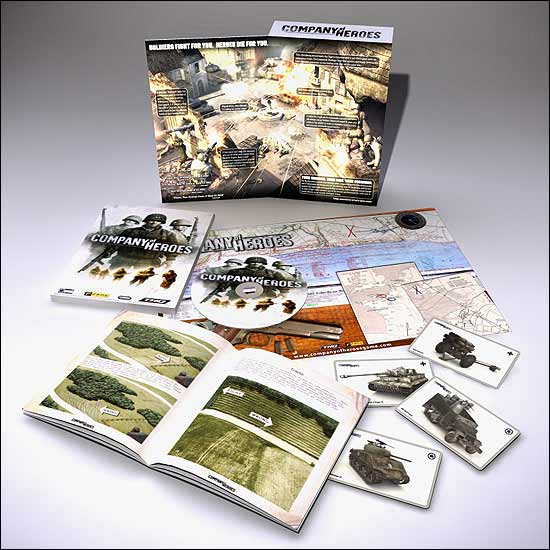 http://img.game.co.uk/images/productpages/cohcontents.jpg