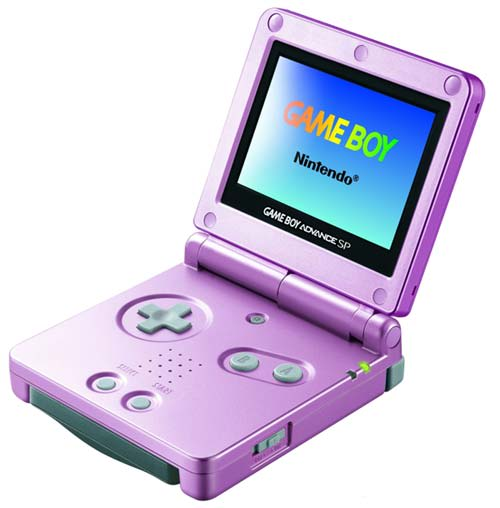http://img.game.co.uk/images/productpages/pink_gba.jpg