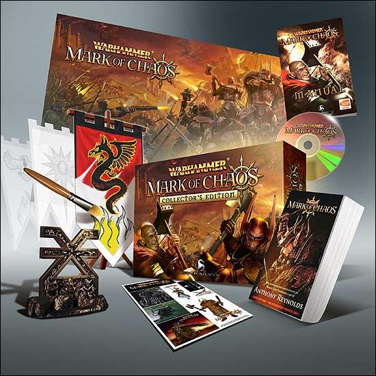 Warhammer: