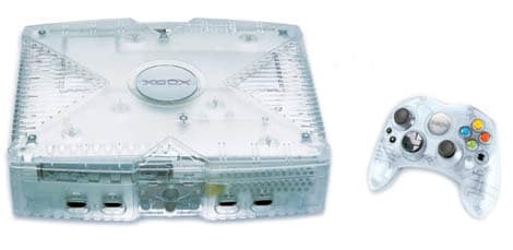 http://img.game.co.uk/images/productpages/xboxcrystal.jpg