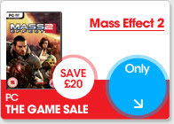 http://img.game.co.uk/images/squares/endeca/ms_masseffect2_sale_360.jpg
