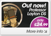 http://img.game.co.uk/images/squares/msq_prof_layton.jpg