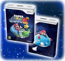 http://img.game.co.uk/images/widgets/smg2_image.jpg