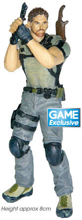 http://img.game.co.uk/images/wk05/em_resi5figurine_side.jpg
