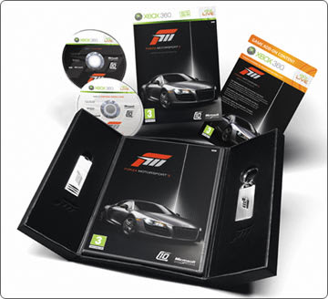 http://img.game.co.uk/images/wk26/forza3_ce.jpg