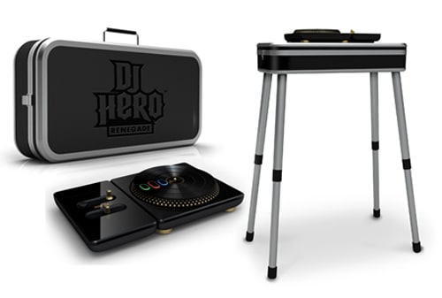 http://img.game.co.uk/images/wk28/DJ_Hero.jpg