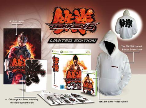 http://img.game.co.uk/images/wk34/Tekken6_xbox.jpg