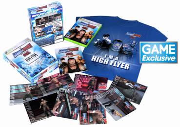 http://img.game.co.uk/images/wk39/smackdown_highflyer.jpg
