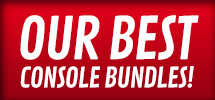 Our Best Top Bundles - at GAME.co.uk!
