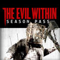 GAME Recommends - Evil Within Season Pass