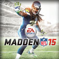 GAME Recommends - Madden 15