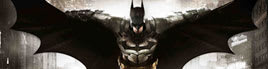 Review Roundup: Batman Arkham Knight