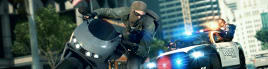News: Battlefield: Hardline
