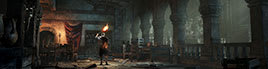 News: Dark Souls III