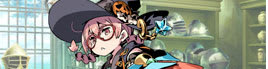 Review: Etrian Odyssey 2: Untold: The Fafnir Knight