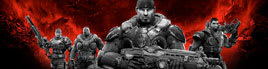 News: Gears of War