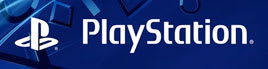 Feature: PlayStation 2015